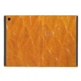 Rockfish Skin Covers For iPad Mini