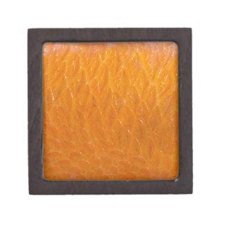 Rockfish Skin Premium Gift Boxes