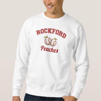 Rockford Peaches Sweatshirt
