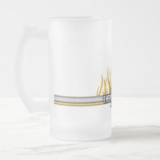 Rockgods Beer Mug