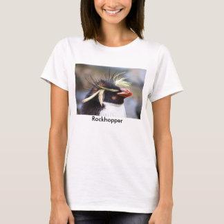 Rockhopper T-Shirt