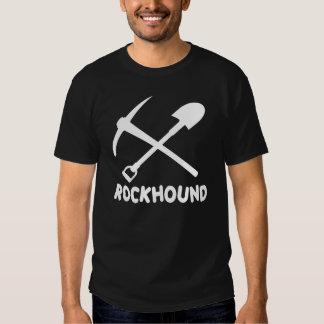 Rockhound Remera