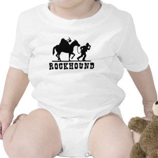 Rockhound Creeper