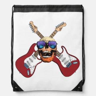 Rockin Backpack