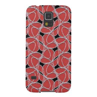 Rockin' Galaxy S5 Case