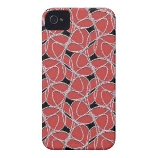 Rockin' Case-Mate iPhone 4 Case