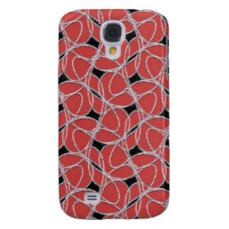 Rockin' Samsung Galaxy S4 Covers