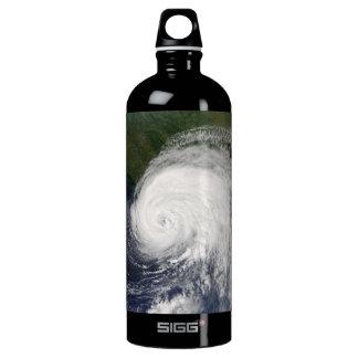 Rockin' Like A Hurricane Aluminum Water Bottle