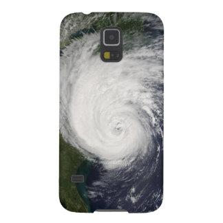Rockin' Like A Hurricane Case For Galaxy S5