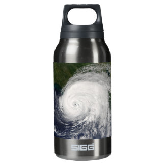Rockin' Like A Hurricane SIGG Thermo 0.3L Insulated Bottle