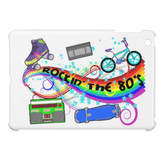Rockin los años 80