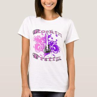Rockin Pretty T-Shirt
