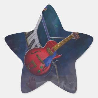 Rockin-Rhapsody-Roy.jpg Star Sticker