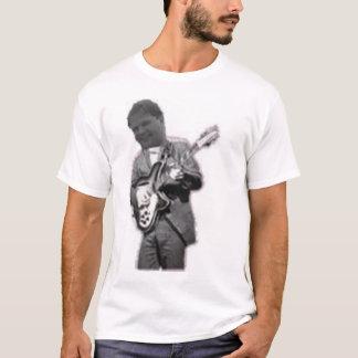 Rockin' Sim T-Shirt