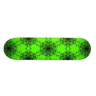 Rockin' Skateboard