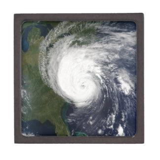 Rockin tiene gusto de un huracán caja de recuerdo de calidad