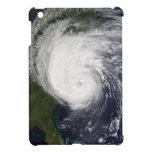 Rockin tiene gusto de un huracán iPad mini cobertura
