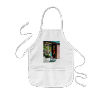 Rocking Chair by the Boutique Kids' Apron