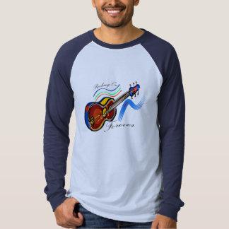 Rocking on Forever Shirt