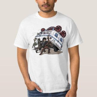Rocking Politics T-Shirt