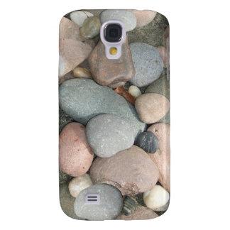 Rocking Rocks Galaxy S4 Cases