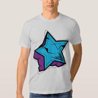 Rocking Star Shirt