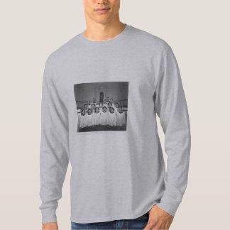 Rocking T-Shirt