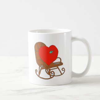 ROCKINGCHAIR 1.PNG COFFEE MUG