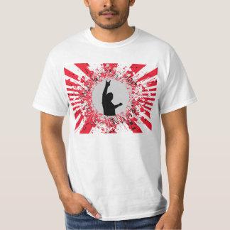 rockingjapan T-Shirt