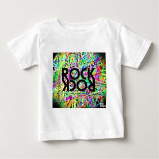 Rock'n'roll Baby T-Shirt