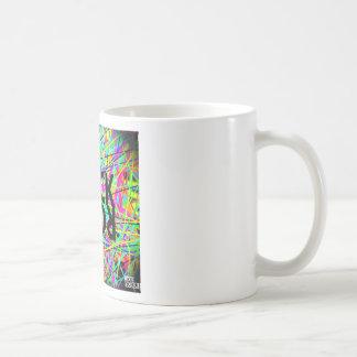 Rock'n'roll Coffee Mug