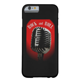 rocknroll  iphone6 case