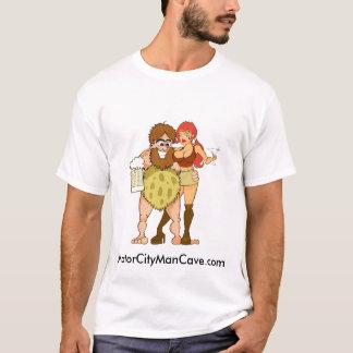 Rocko and Lana T-Shirt