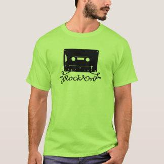 RockON T-Shirt