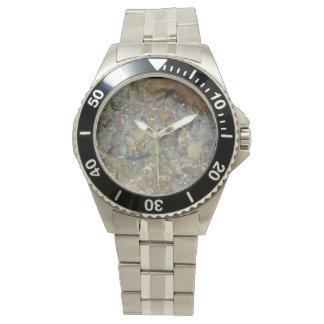 Rockpool Wristwatch