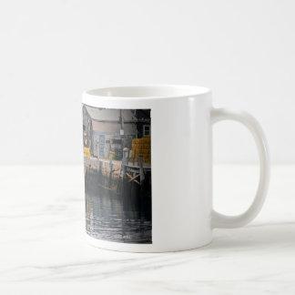 Rockport Ma. Coffee Mug