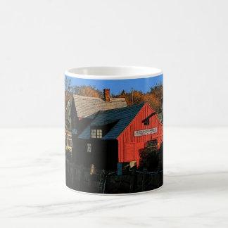 Rockport (Motif #1) Mug