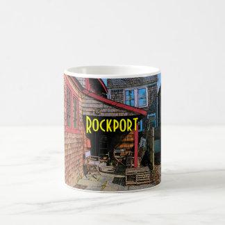 Rockport Mug