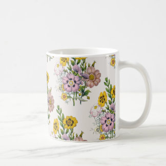 Rockroses Mug