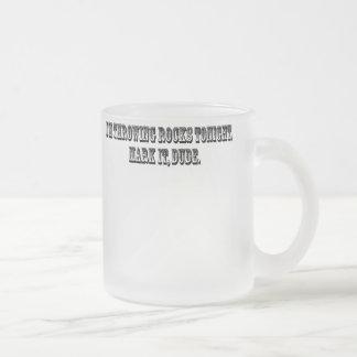 Rocks1 Mug