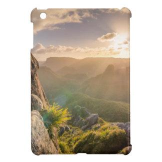 rocks-801 cover for the iPad mini