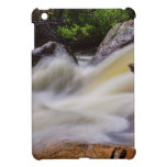 Rocks And Rapids iPad Mini Covers