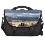 Rocks Before Beach Commuter Bags