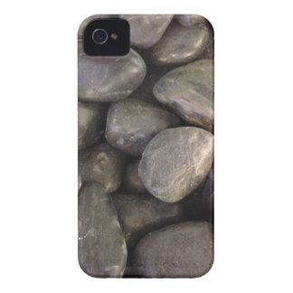 Rocks iPhone 4 Case-Mate Case