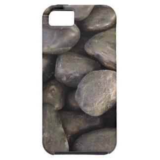 Rocks iPhone 5 Case