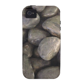 Rocks Case-Mate iPhone 4 Covers