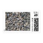 Rocks In Alaska Stamps