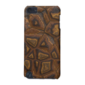 ROCKS iPod Touch Speck Case