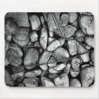Rocks Mouse Pad