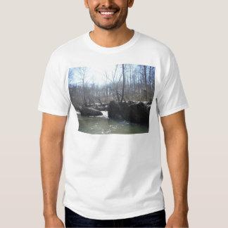 Rocks of 3 shirt